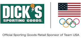 dicks sporting goods locations